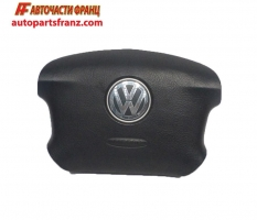 airbag волан VW Sharan 1.9 TDI 110 конски сили