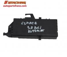 bsi модул за Renault Espace / Рено Еспейс IV  2002-2014 3.0 DCI дизел