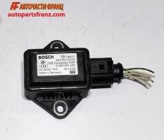 esp сензор VW Phaeton 5.0 V10 TDI 313 конски сили 0265005245