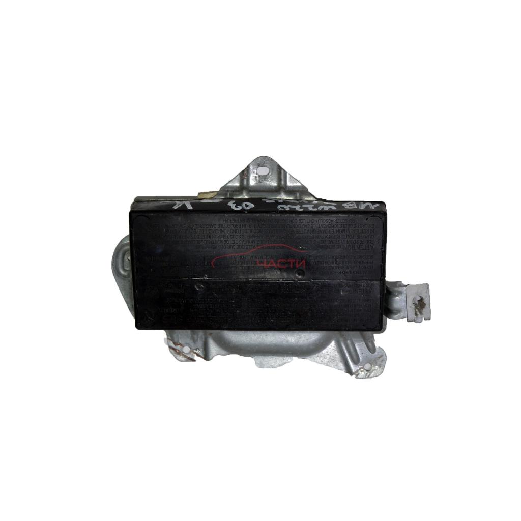 Airbag предна лява врата Mercedes S-Class W220 3 2 CDI A2208600305