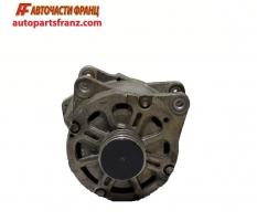 Динамо Audi Q7 4.2 TDI V8 326 конски сили 059903015T