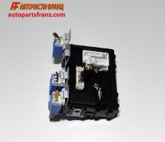 боди контрол модул за Nissan Note / Нисан Ноте, 2005-2012  г.