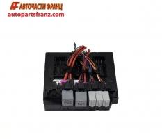 боди контрол модул VW Golf 6 2.0 TDI 140 конски сили 1K0937086