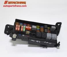 бушонно табло Mercedes ML W164 3.0 CDI 231 конски сили A1645403072
