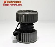 вентилатор за парно за VW Phaeton / Фолксваген Фаетон 2002-2013