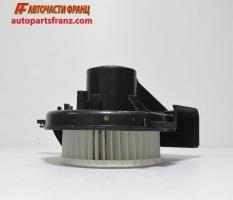 Вентилатор парно Audi A2 1.4 TDI 90 конски сили
