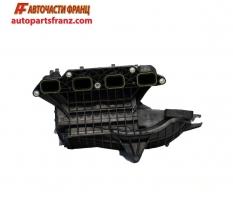 Всмукателен колектор Audi A1 1.4 TFSI 140 конски сили