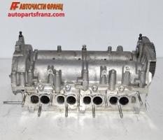 глава Fiat Bravo1.6 Multijet 120 конски сили 55212117
