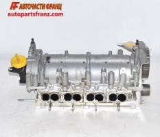 глава Fiat Doblo 1.6 Multijet 105 конски сили 55212117
