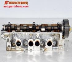 глава Fiat Grande Punto 1.2 8V 69 конски сили 55195018