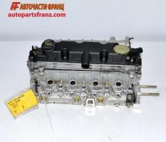 глава за Fiat Scudo / Фиат Скудо, 2.0 JTD дизел, Номер производител: 9634963010
