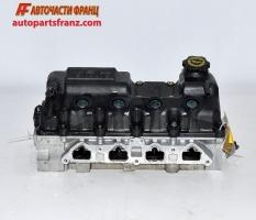 глава за Mini Cooper / Мини Купър R50, R53  2001-2006 г.  1.6 16V бензин
