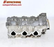 глава  Porsche Boxster 986 2.5 V6 204 конски сили 9961041014R