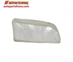 Дясно стъкло фар Citroen Berlingo 1.9 D 70 конски сили