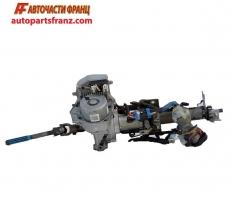 Електроусилвател волан Hyundai I30 1.6 CRDi 90 конски сили 5630002L600