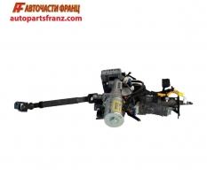 Електроусилвател волан Kia Picanto 1.1 бензин 65 конски сили 56300-07501