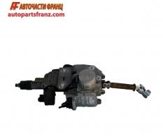 Електроусилвател волан Renault Megane II 1.5 dCi 86 конски сили 8200445347A