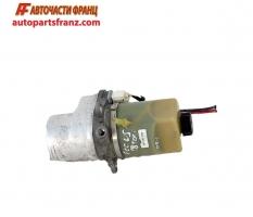 Електрическа хидравлична помпа Ford Focus II 4M513K514BD