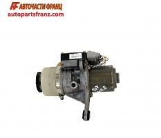 Електрическа хидравлична помпа Toyota MR2 1.8 16V 140 конски сили 89657-17010