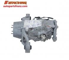 заден  диференциал за Toyota Rav 4 / Тойота Рав 4 2005-2012 2.0 бензин