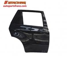 задна дясна врата BMW X5 E70 3.0 D 286 конски сили