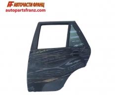 задна лява врата BMW X5 E53 3.0 I 231 конски сили
