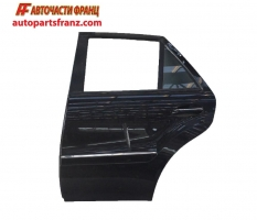 задна лява врата Mercede ML W164 3.0 CDI 224 конски сили