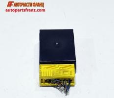 имобилайзер BMW E39 2.0 I 150 конски сили 61.35-8362277