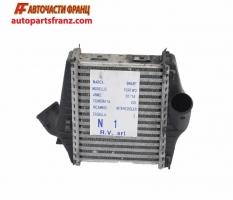 интеркулер за Smart Fortwo / Смарт Фортво W451  2007-2014 0.8 CDI дизел