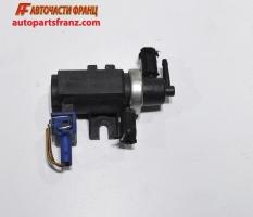 Клапан турбо Seat Inca 1.9 SDI 64 конски сили