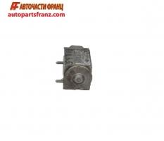 клапан климатик за BMW Series 3 / БМВ Серия 3,  E91 2005-2012 г.