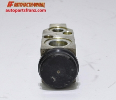 клапан климатик Chevrolet Captiva 2.0 D 150 конски сили