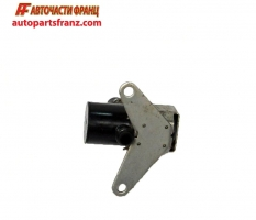 клапан на резервоара за пара за Honda Civic / Хонда Сивик, VIII 2005-2011 Г., 1.4 бензин