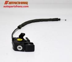 ключалка  жабка VW Phaeton 5.0 V10 TDI 313 конски сили