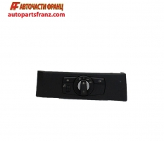 Ключ светлини BMW  E60 3.0 D 235 конски сили 6988565