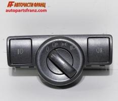 ключ  светлини VW Phaeton / Фолксваген Фаетон 3D0941531A