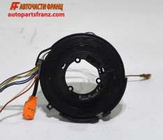 лентов кабел волан BMW E38 2.8 I 193 конски сили