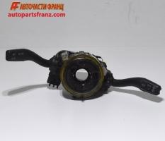 Лостчета  светлини чистачки Audi A4 2.5 TDI 163 конски сили
