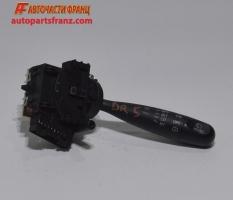 Лост чистачки DR 5 1.6 бензин 109 конски сили