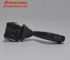 лост за чистачки за Opel Meriva / Опел Мерива, A  2003-2010 г.