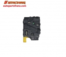 Сензор ъгъл завиване VW Golf Plus 1.4 16V 80 конски сили 1K0953549BM