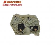 моторчета за клапи на климатик и парно за BMW Series 7 / БМВ Серия 7, E38  1995-2001 г.