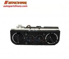 Панел климатик BMW E36 2.0 I 150 конски сили