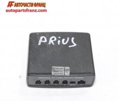парктроник модул за Toyota Prius / Тойота Приус 2004-2009