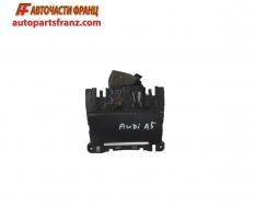 пепелник за Audi A5 / Ауди А5, 2007-2011 г.