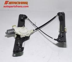 преден десен електрически стъклоповдигач BMW E91 3.0 бензин 306 конски сили