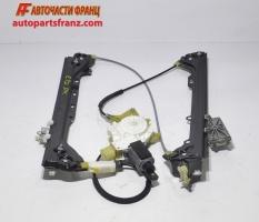 десен електрически стъклоповдигач BMW E92 3.0D 231 конски сили