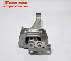 преден ляв тампон на двигател за VW Golf / Фолксваген Голф VII  2012 ->  Номер производител: OE:5Q0199262BF