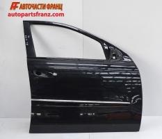 предна дясна врата Mercedes ML W164 3.0 CDI 224 конски сили