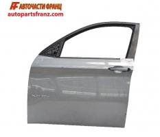 предна лява врата BMW X6 E71 3.0 D 286 конски сили